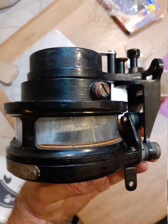 compas VION 20200980