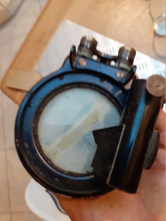 compas VION 20200981