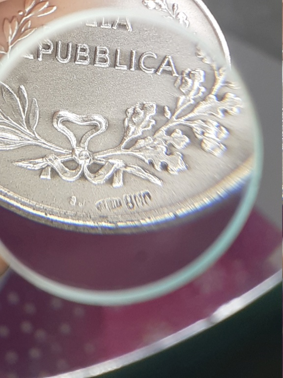 identification et estimation médaille 20201119