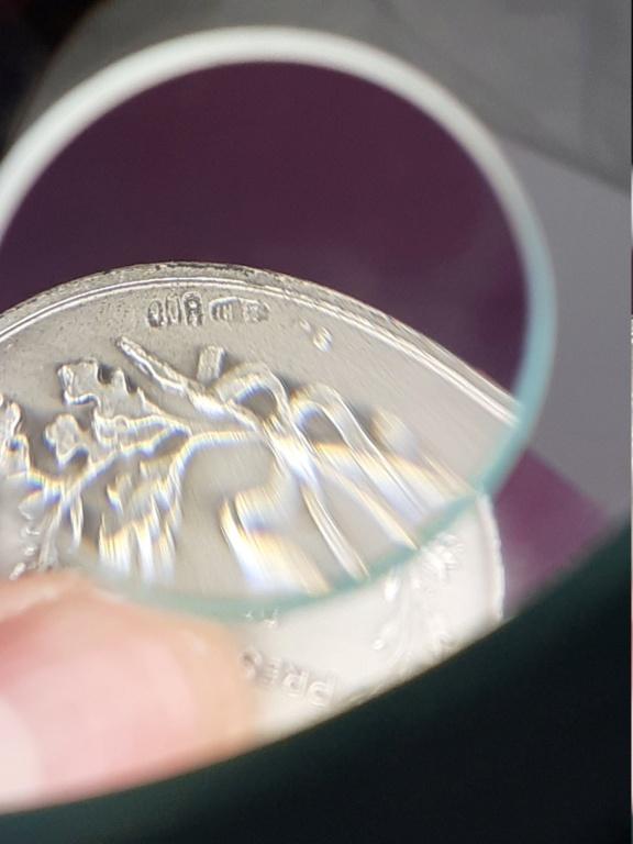 identification et estimation médaille 20201120