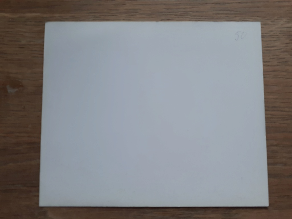 carte postal allemande et photo panzer 20201230