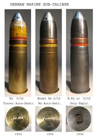 Outil d'armurier canon 88mm SK C/35 ? 3_7_cm10