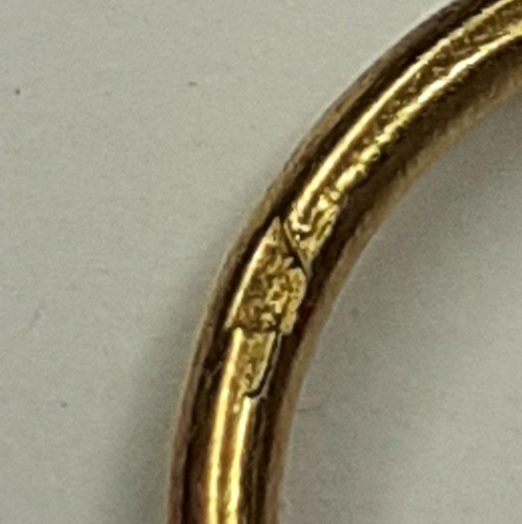 médaille arabe à identifier Copie_11