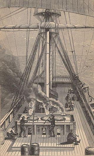 La baleniera Essex di OcCre - Pagina 3 320px-10