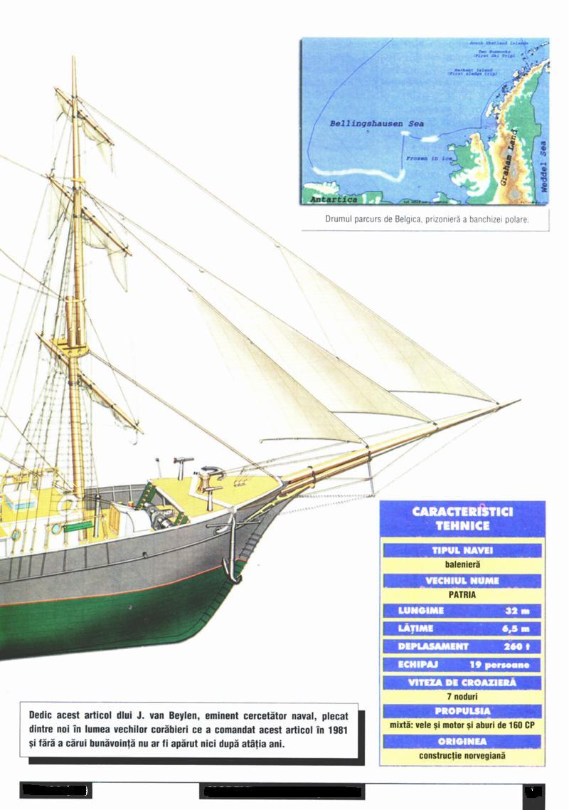 costruzione di goletta, liberamente ispirata a piroscafo cannoniera del XIX secolo - Pagina 17 610