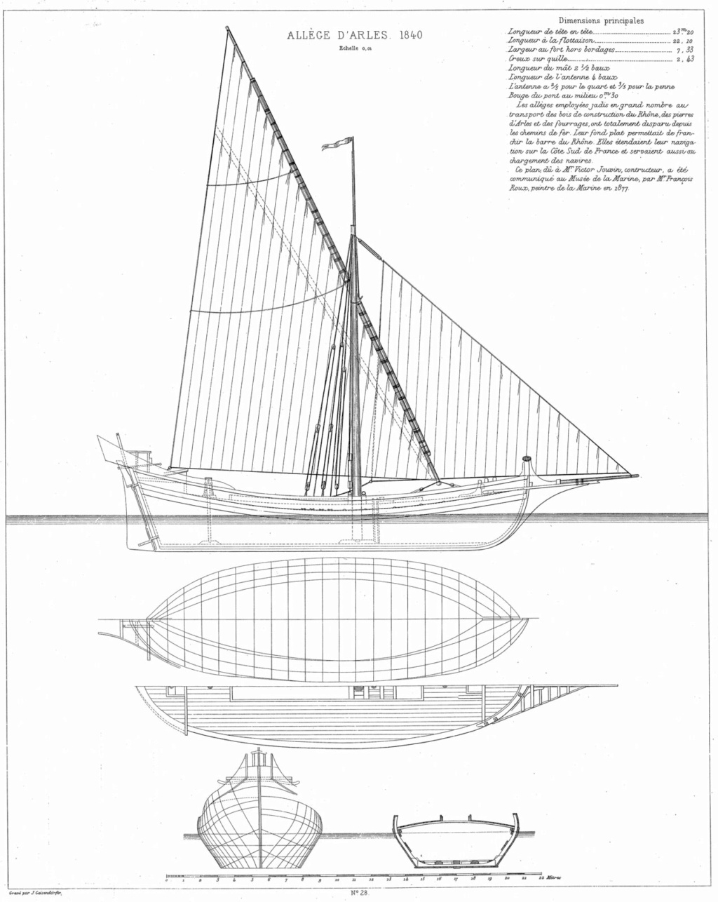 Imbarcazione da crociera Itama 38 Allzog10