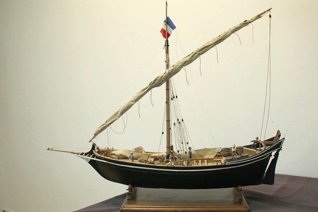 Imbarcazione da crociera Itama 38 Allzog11