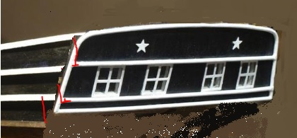La baleniera Essex di OcCre - Pagina 2 Balen10