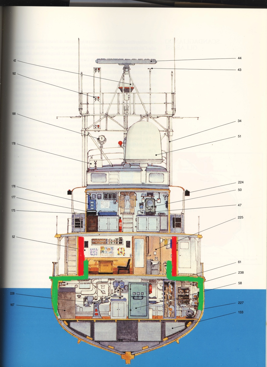 Calypso 1:50 dinamico autocostruito - Pagina 2 Caly10