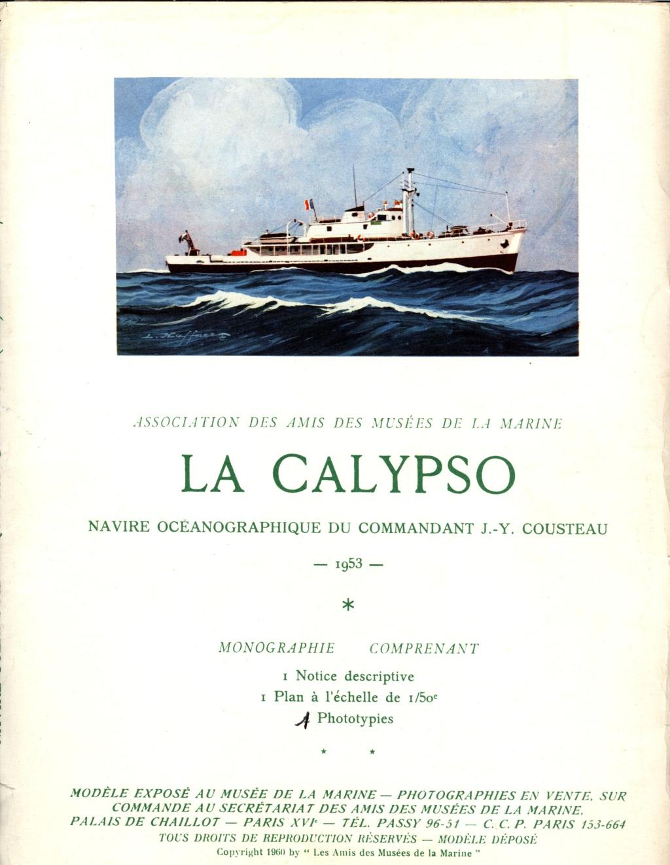 Idee per nuovo cantiere Calyps13