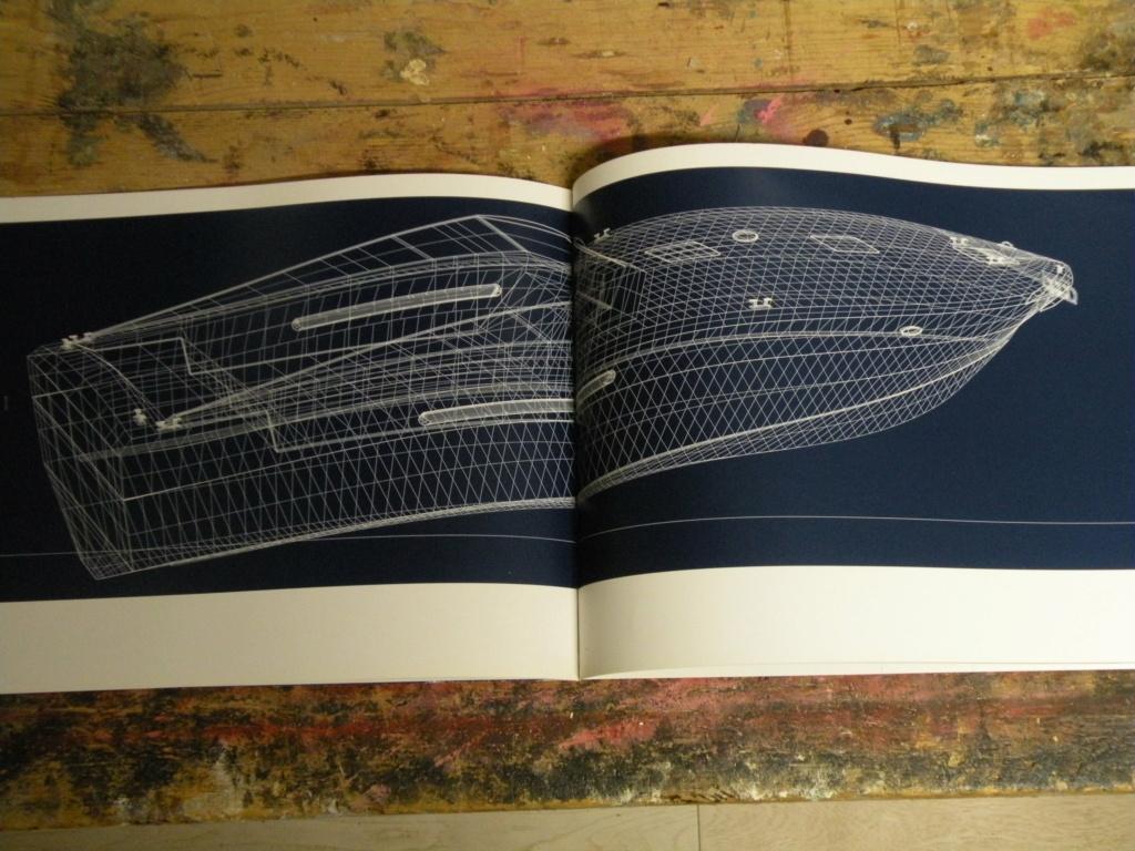 Imbarcazione da crociera Itama 38 Canti199