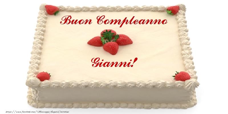 Tanti Auguri di Buon Compleanno a:.. - Pagina 26 Comple10