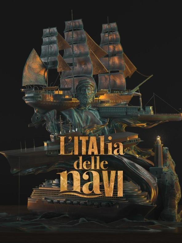 Navi in TV Cover10