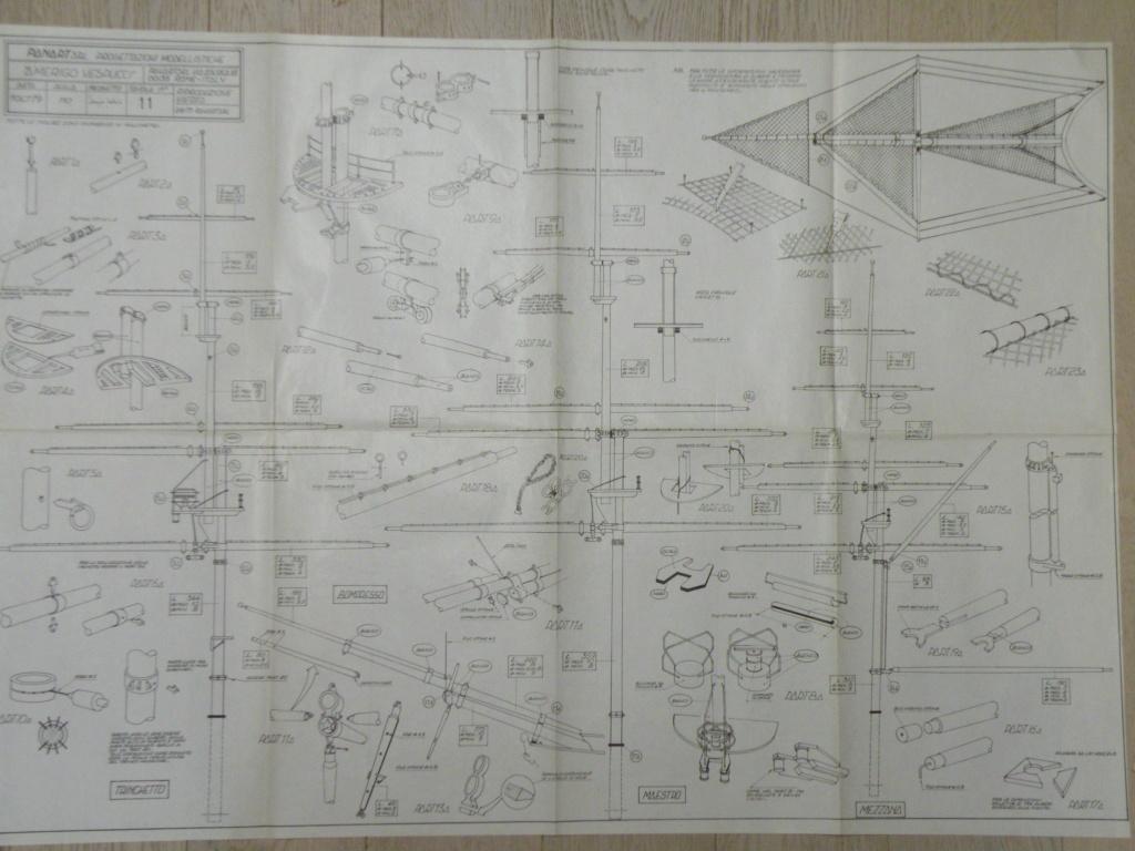Amerigo Vespucci By Andrea52 - Pagina 8 Dscn9911