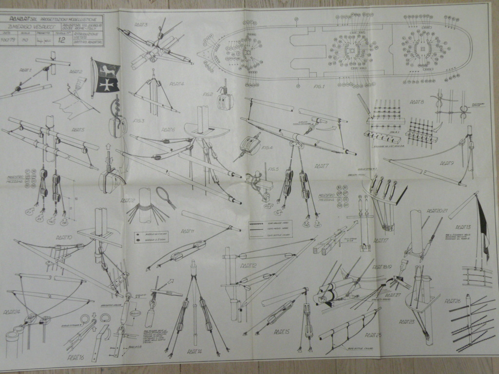 Amerigo Vespucci By Andrea52 - Pagina 8 Dscn9912