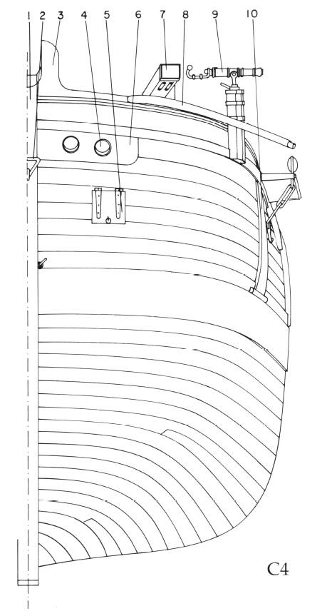 Endeavour del Cap. Cook - Pagina 2 Endeav12