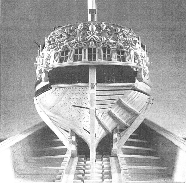 La baleniera Essex di OcCre - Pagina 2 Granat10