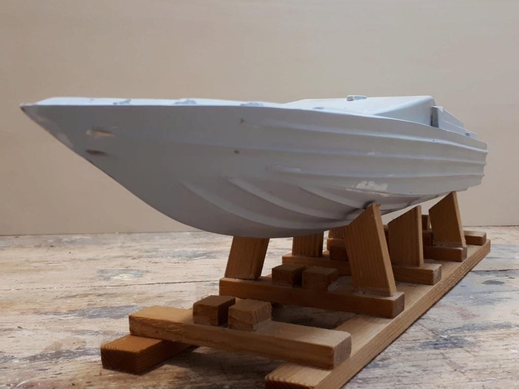 "CUV38 ""Trussardi"" Modell15"