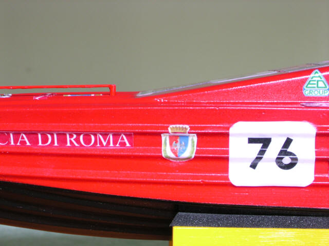 CUV38 Thuraya Offsho43