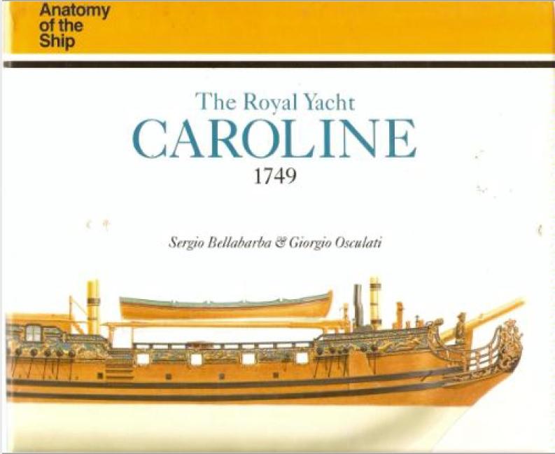 royal - Royal Caroline  Royal10