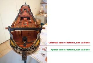 Nuestra Señora del Pilar di Pier Antonio della Occre - Pagina 11 Speron10