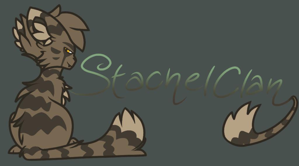 StachelClan