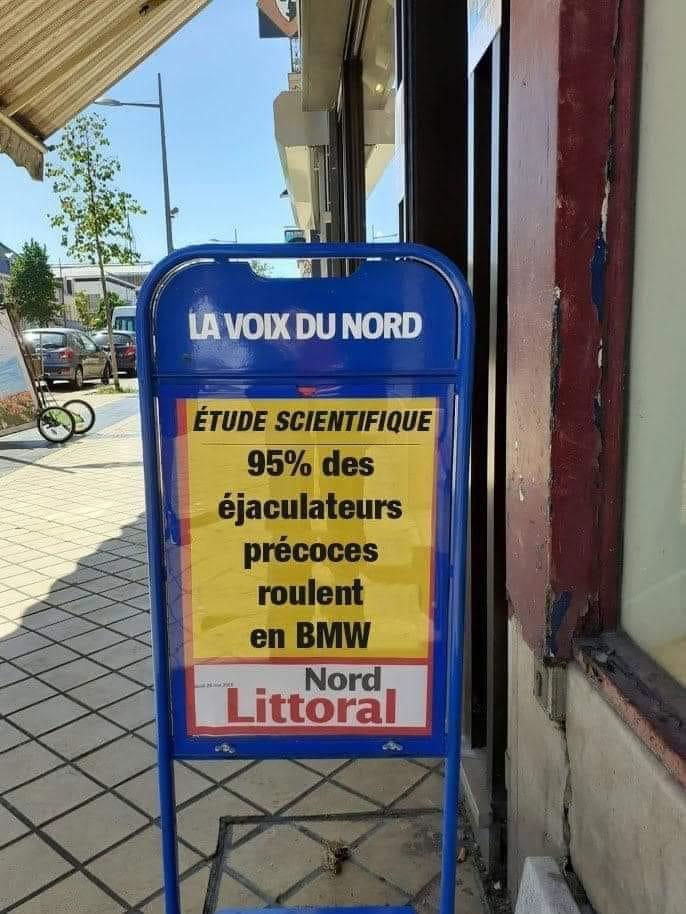 la selle des BMW fait bander 10157811