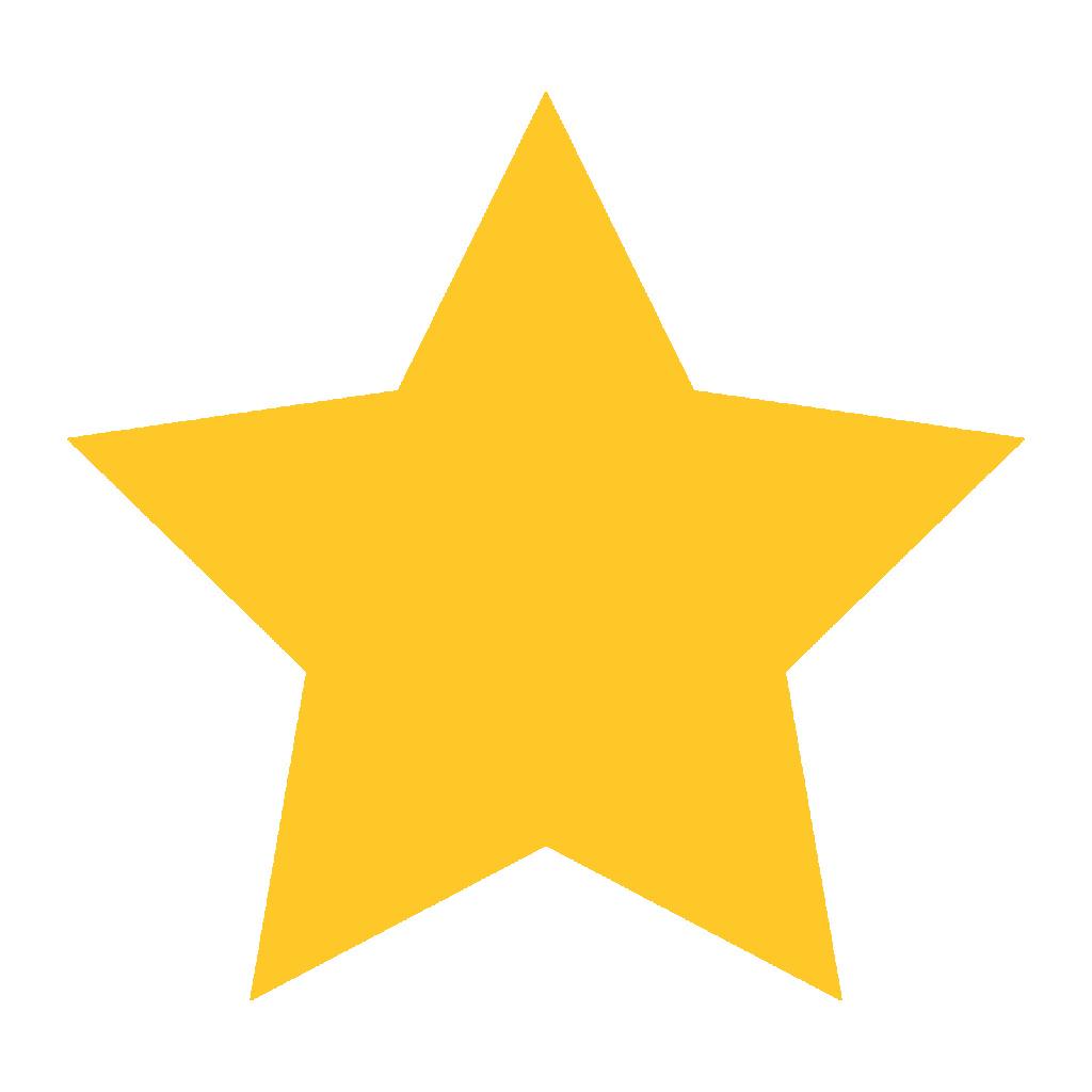 Orion - Tome 1 : Ainsi soient les étoiles de Battista Tarantini Filled10