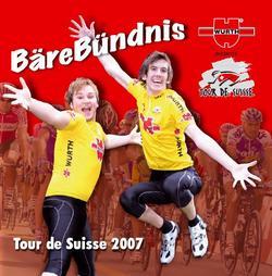 Schlittschuh Club Bern 32197410