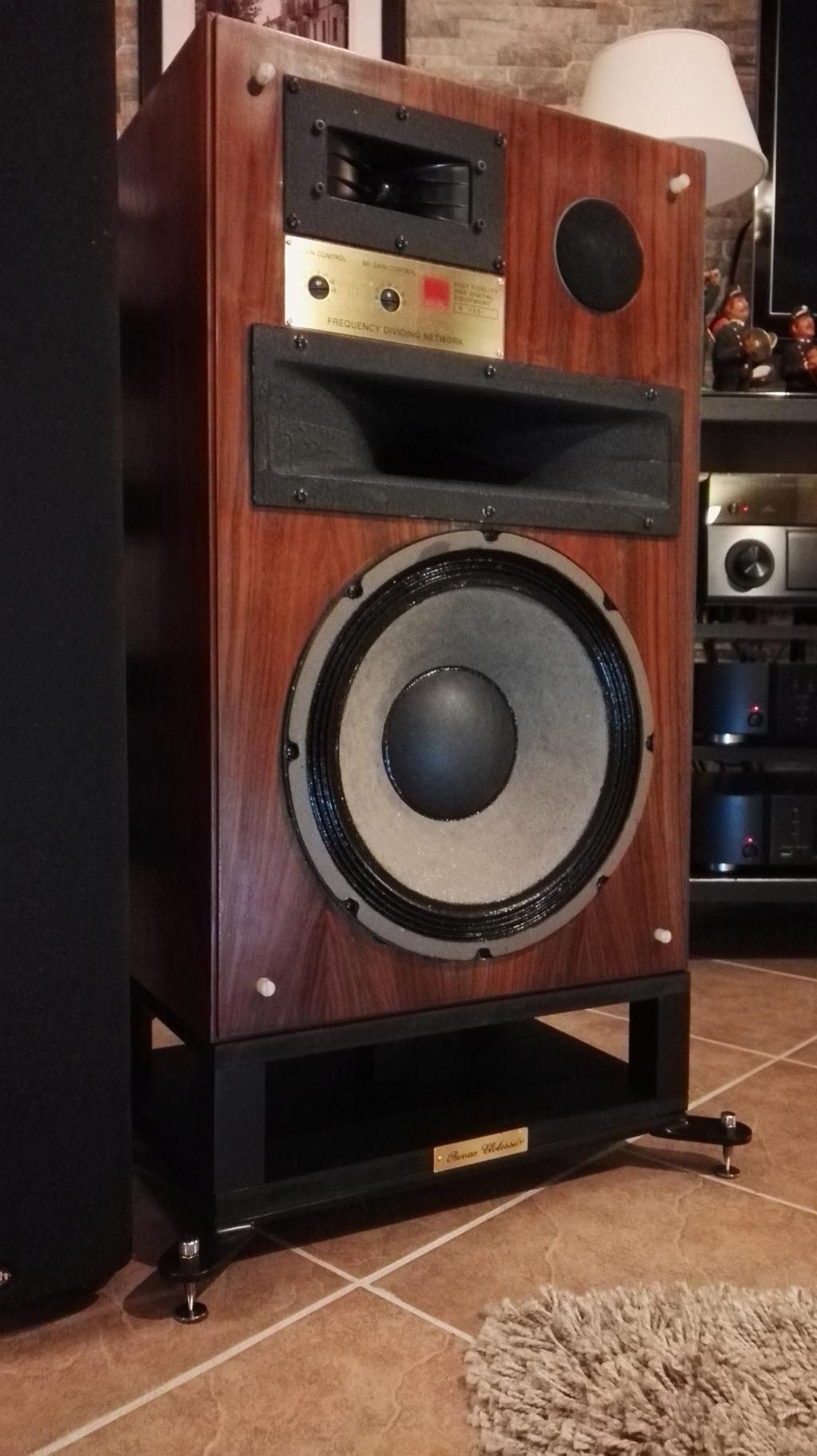 Una domanda su Audio Analogue Fortissimo Img_2027