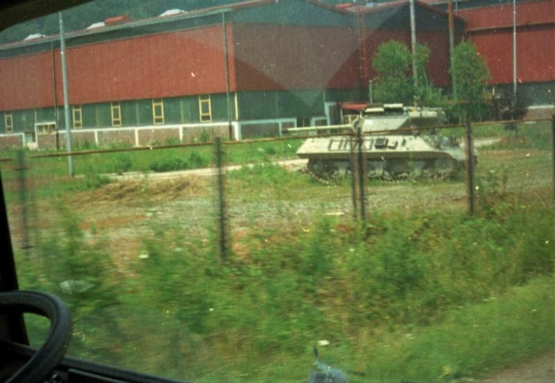 Kosovo 1999 1992_10