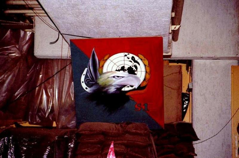 Légionnaire de la FORPRONU 1993_115