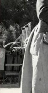Saisie d'armes Algerie 20201113
