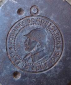 matrice pour médaille à identifier Dsc00011