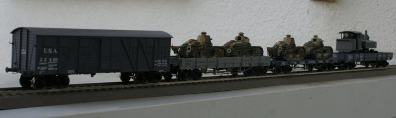 Expo Railway. Dsc08126