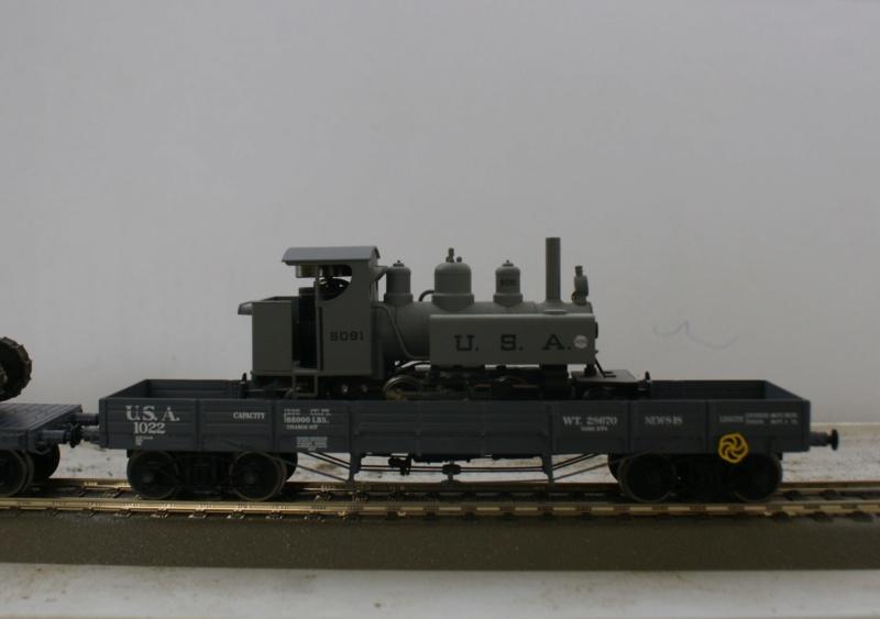 Expo Railway. Dsc08127