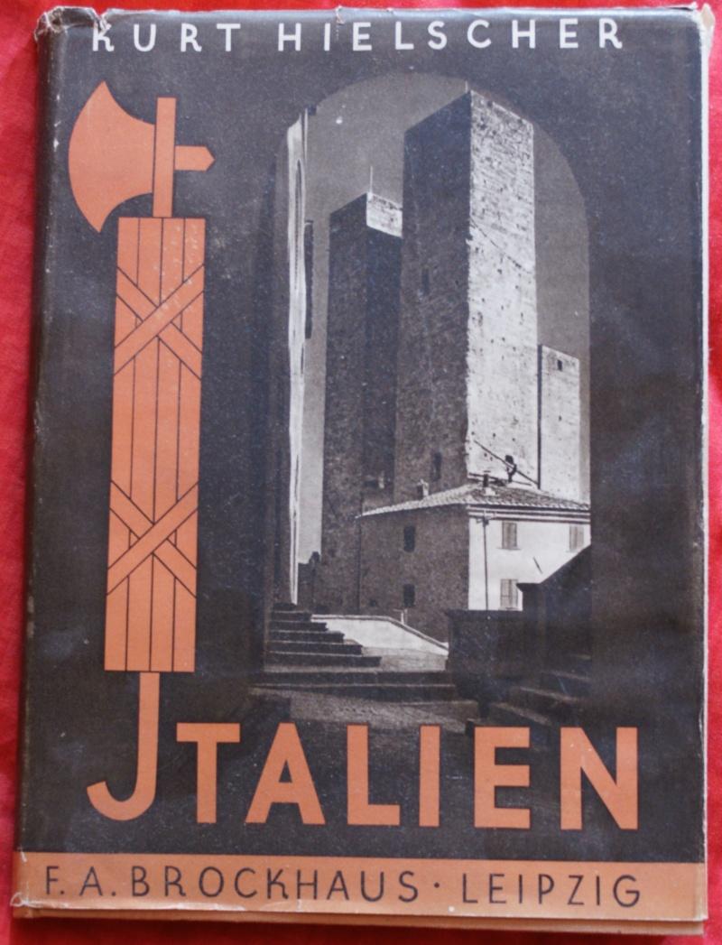 Guide touristique post confinement Dsc08147