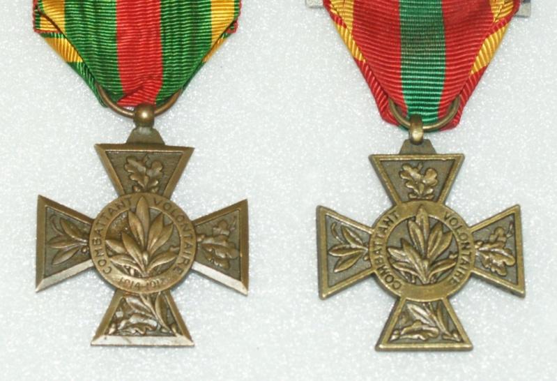 Croix du combattant volontaire Dsc08622