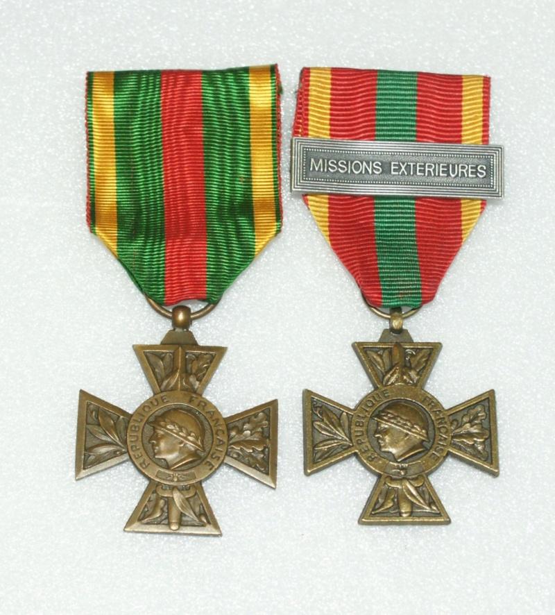 Croix du combattant volontaire Dsc08623