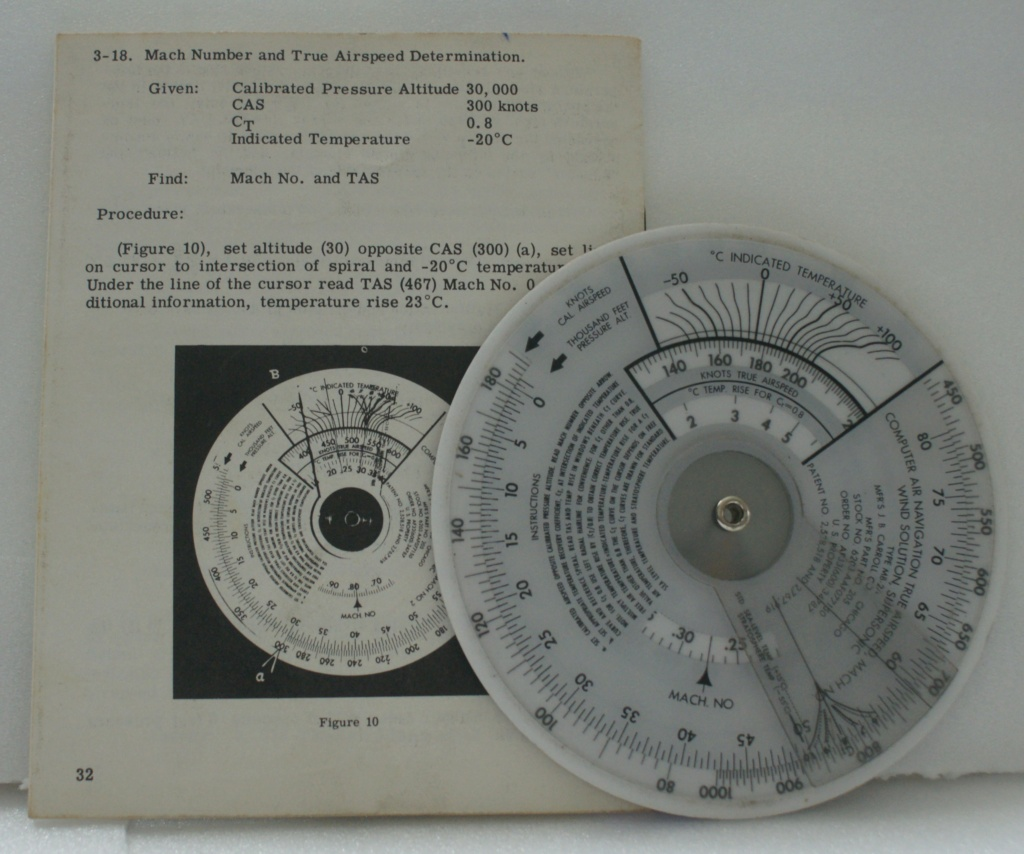 Computer MB-2A Dsc08718