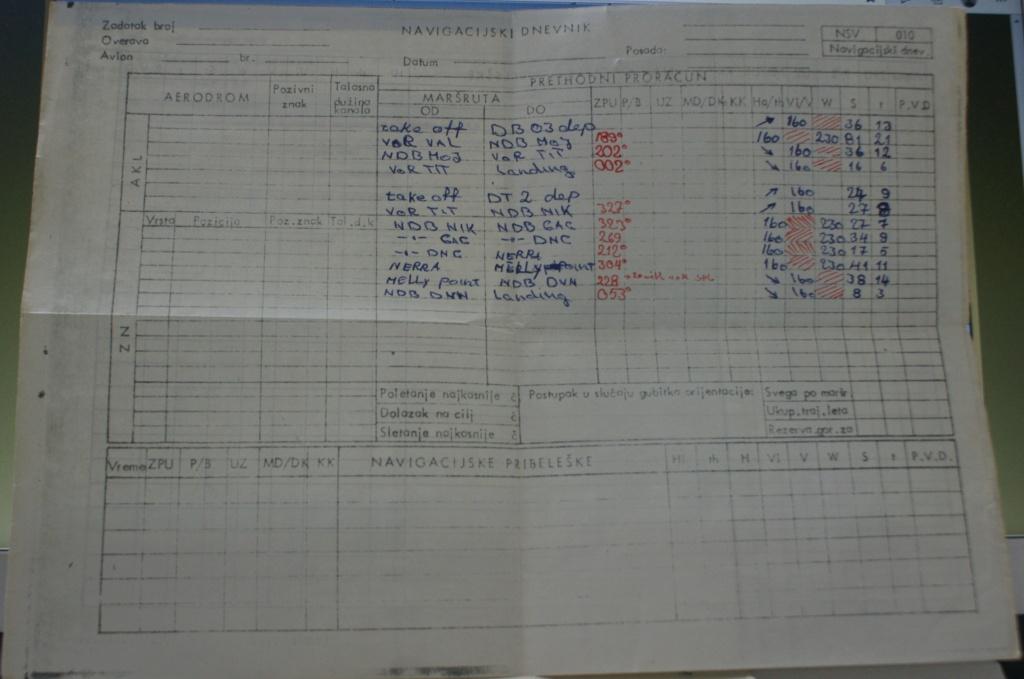 Computer MB-2A Dsc08721
