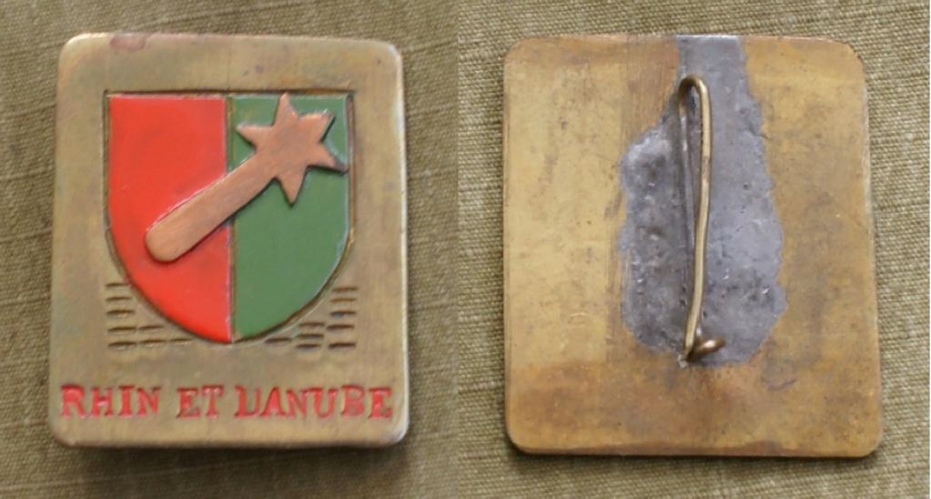 Rhin Danube  Dsc09027