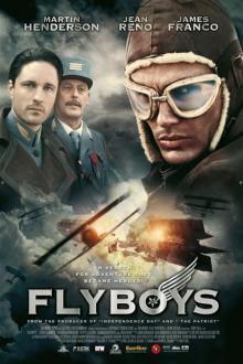 Figurines 1/6 Flyboy10