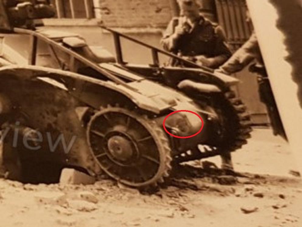 Identification Char / Aisne 1940 Img_2013