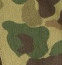 Pantalon camouflé US. Qergh11