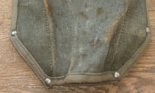 Housse de pelle - nationalité et modèle S-l16011