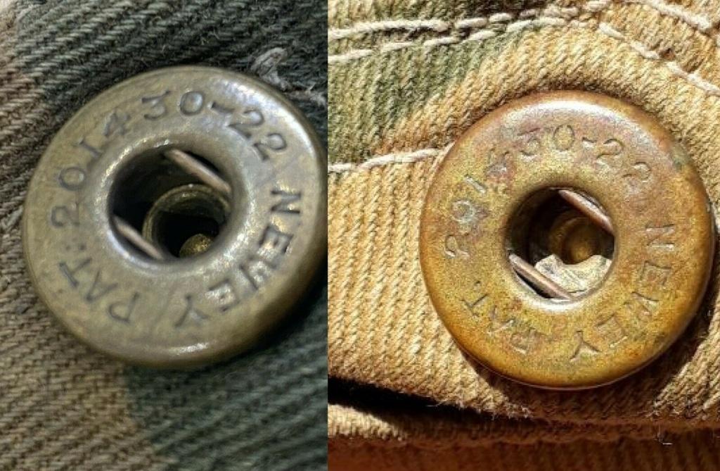rentré une belle denison 1945 S-l16028