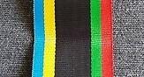 médaille à identifier S-l40012