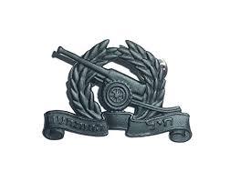 insigne de beret Sans-t10