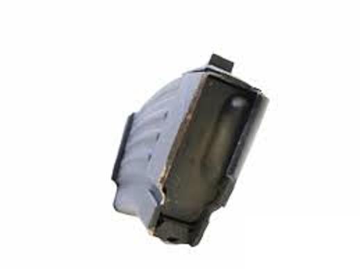 Identification grenade ancienne  Sans-t16